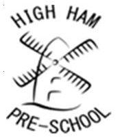 High Ham Pre School